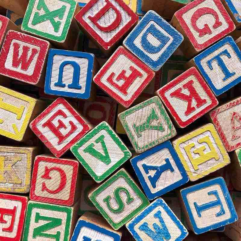 Sandcastles Pre-school Playgroup Hayle Cornwall